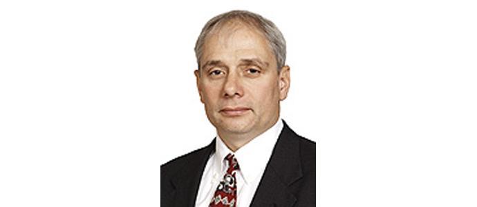 David M. Marcus