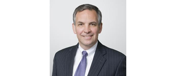 David M. Matuszewski
