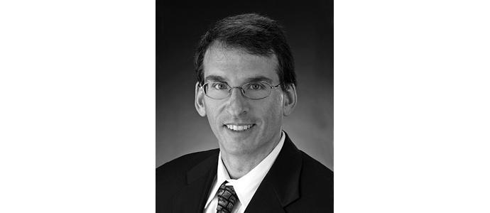 David M. Neff