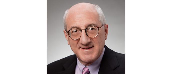 David M. Reicher