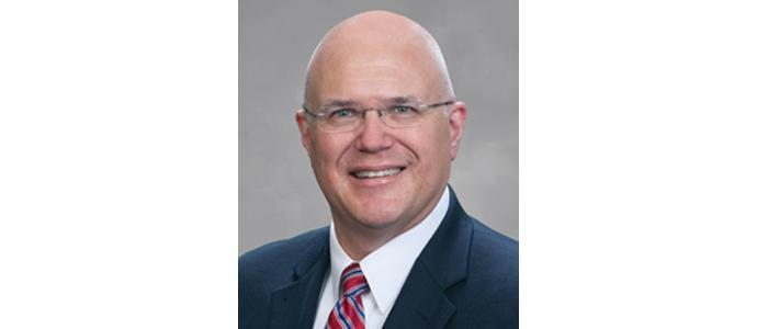 David M. Saravitz