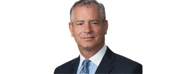 David M. Satnick