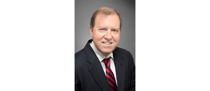 David M. Schultz