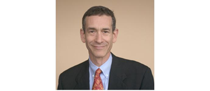 David M. Wilf