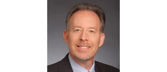 David M. Young