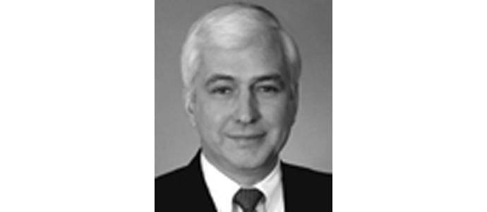 David M. Ziegler
