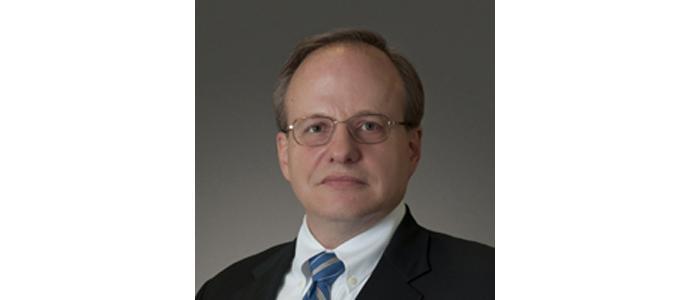 David N. Oakey
