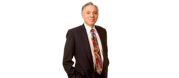 David N. Slone PhD