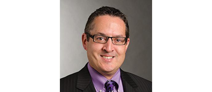 David O. Caplan