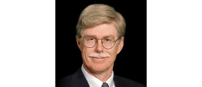 David O. Ledbetter