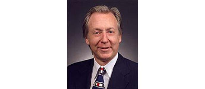 David O. Stewart
