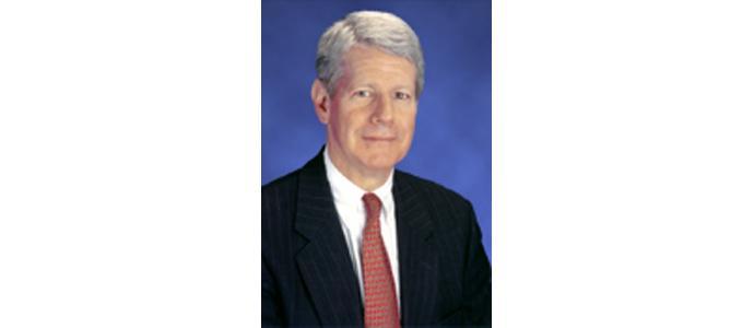 David P. Callahan