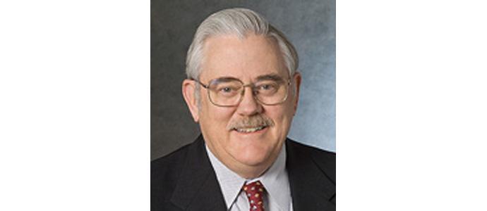David P. Carugati
