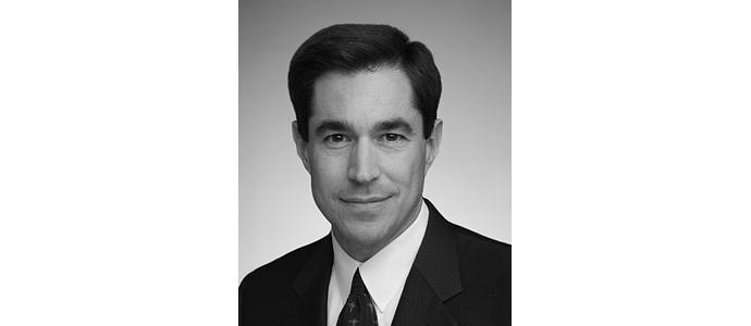 David P. Chiappetta