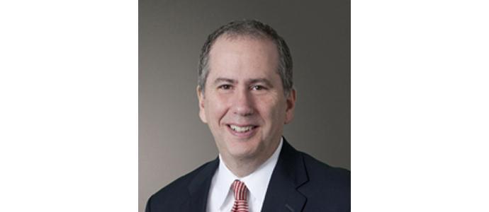 David P. Pusateri