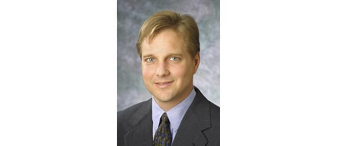 David R. Clonts