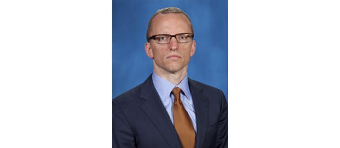 David R. Eberhart