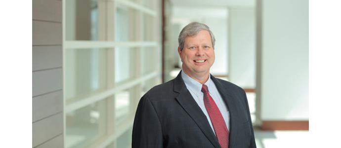 David R. Jarrett