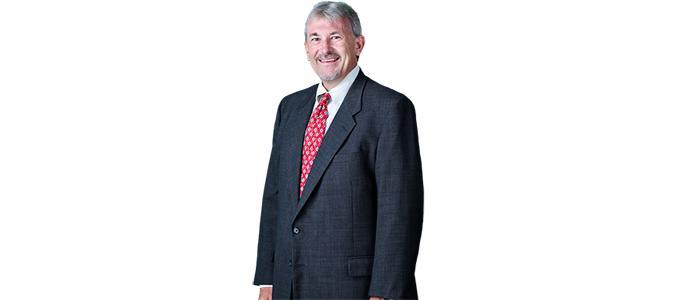 David R. Kresser