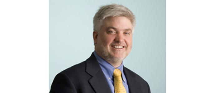 David R. Lagasse