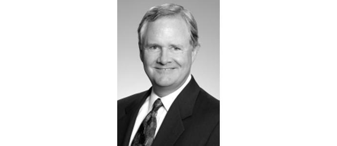 David R. Lee