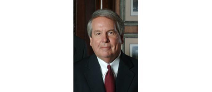 David R. McAtee