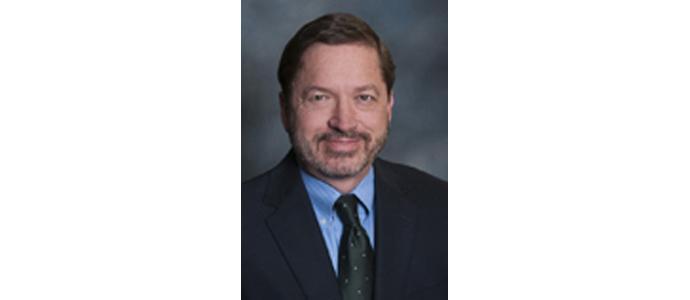 David R. Nelson