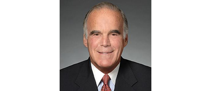 David R. Shevitz
