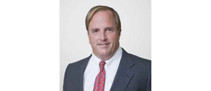 David R. Singleton