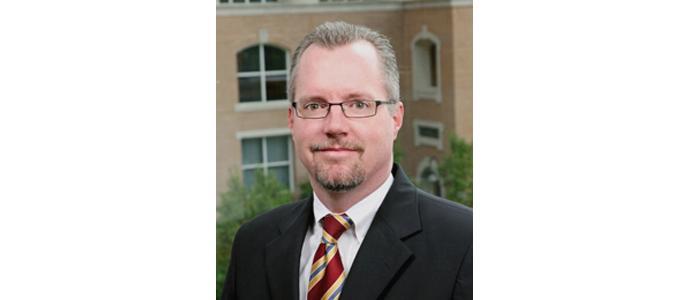 David R. Warner