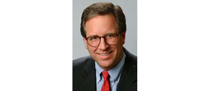 David R. Zaro
