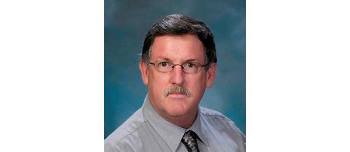 David S. Allen