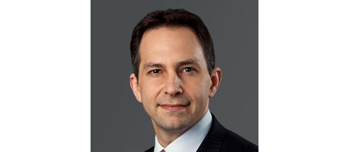 David S. Bakst