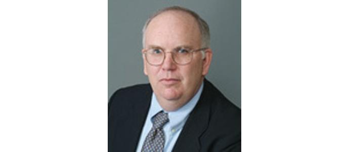 David S. Barritt