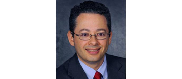 David S. Brafman