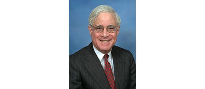David S. Cohn