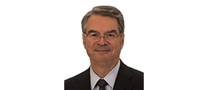 David S. Crossett