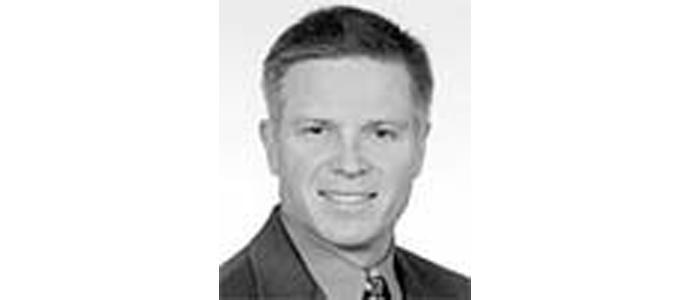 David S. Egan
