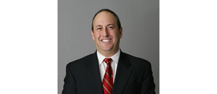 David S. Egdal