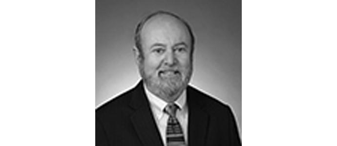 David S. Forman