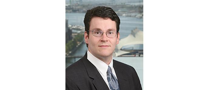 David S. Gray