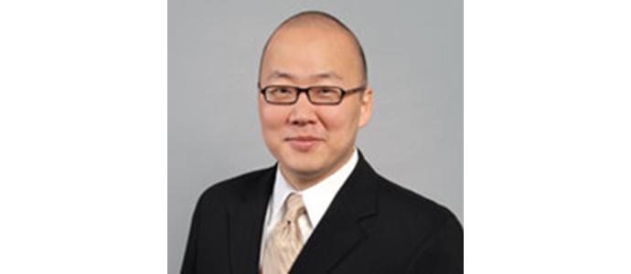 David S. Han