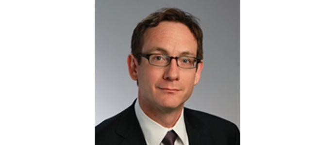 David S. Lesser