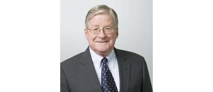 David S. Mann