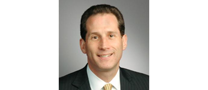David S. Molot