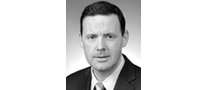 David S. Reidy