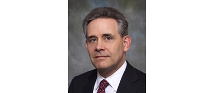 David S. Steuer