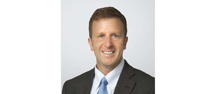 David Scott Sloan