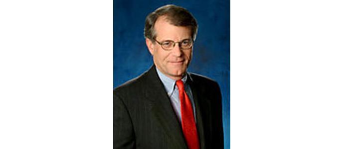 David T. Beddow