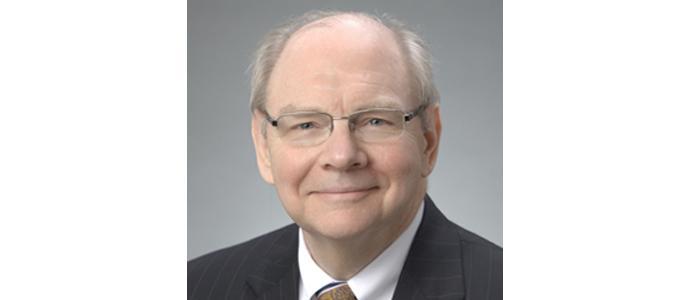 David T. Ralston Jr